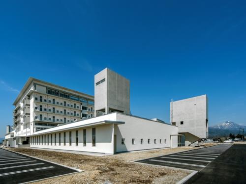 会津医療センター_5