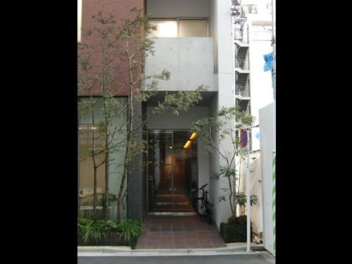 日本橋富沢町計画_3
