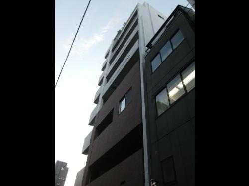 日本橋富沢町計画_4