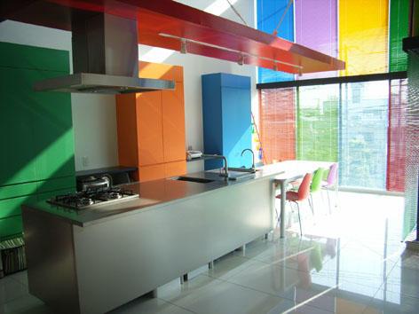 A-kitchen_5