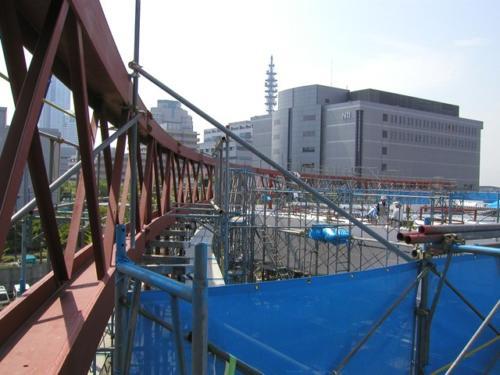 CORNS大阪_04